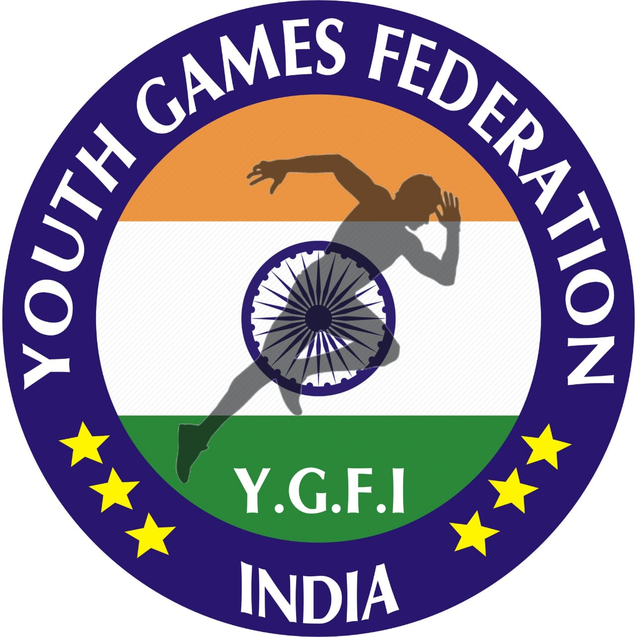 Youth Games India